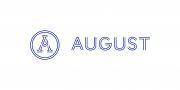 August_logo_RGB_baltas fonas_v01